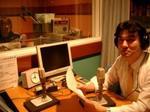 20110217radio....JPG